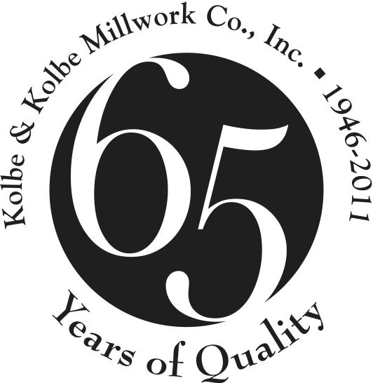 Heather West Pr Client News Kolbe Highlights Both: Heather West PR » Client News: Kolbe Celebrates Major