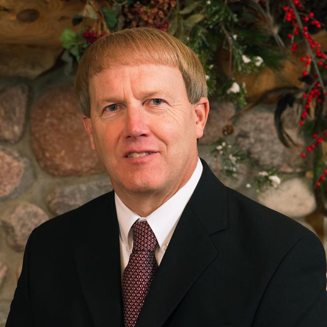 Heather West Pr Client News Kolbe Highlights Both: Heather West PR » Client News: Mike Salsieder, President