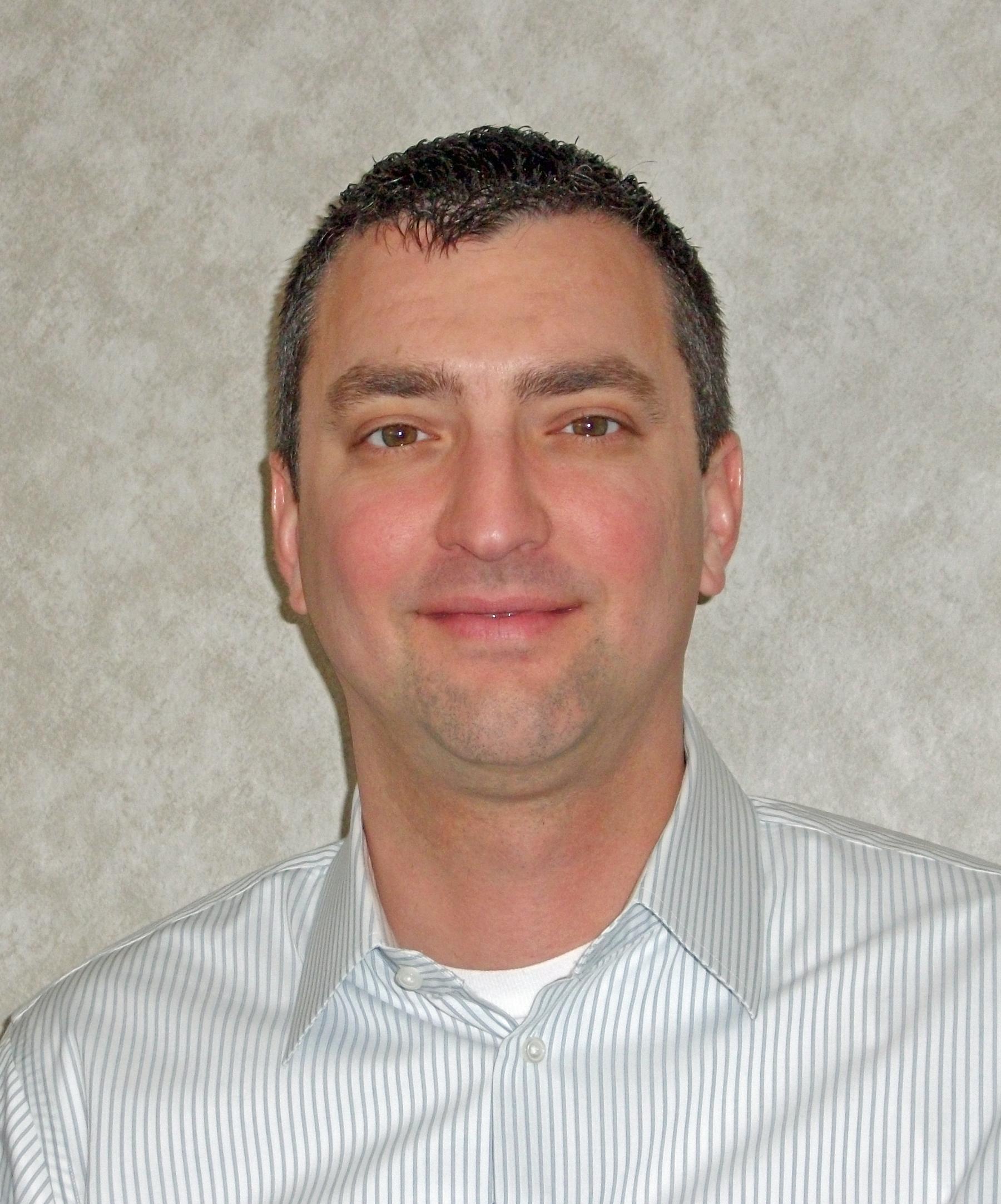 Heather West Pr Client News Kolbe Highlights Both: Heather West PR » Client News: Linetec Hires Jeff Fochs To