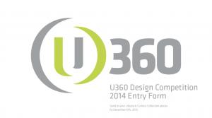 ACU_U360_CFE