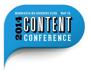 ContentConference_web
