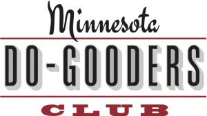 MNDoGooders_Logo