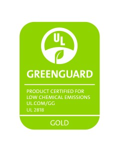 ROCKFON_GREENGUARD-Gold