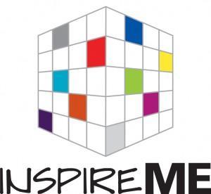 InspireME_CMYK_black