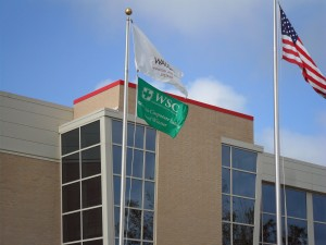 Wausau_WISafetyCouncil_Flag