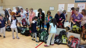 AAMA_2014FallBackpacks_Kids_web
