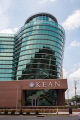 Kean_University_27web
