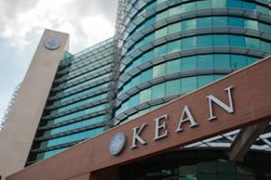 Kean_University_3web