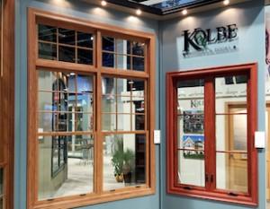 Kolbe_WoodLookVinyl_IBS15_web