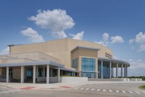Tubelite_TX_MansfieldISD-PerfArtsCtr4_Huckabee_web