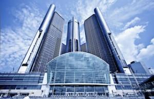 GMRenaissance_Detroit_wikip5_web