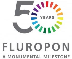 Valspar_Fluropon50_logo