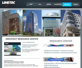 Linetec_ARC_web