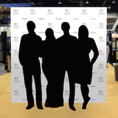 Valspar_AIAPreview_PhotoBooth_web