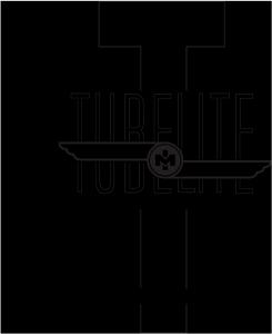TUBELITEoldLogo