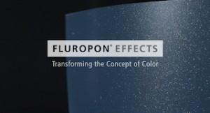 Valspar_FluroponEffects_VideoStill_web