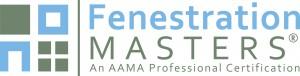 FMasters_print_pantone