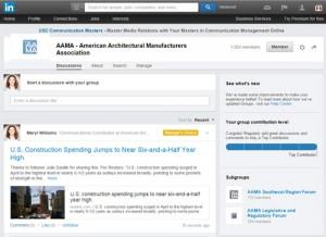 LinkedIn-Group-screenshot-web