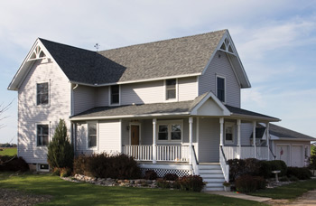 Pella-Farm-House-Remodel-web