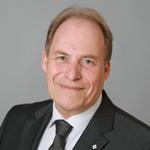 Prof_Ulrich_Sieberath-web