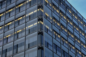 Valspar_CityCtrDC-corner_AkerImaging