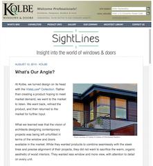 Kolbe_Blog1_web
