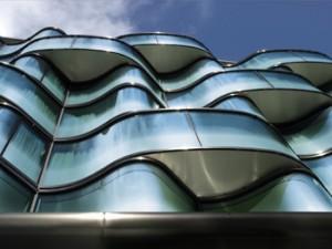 CRS-PR-commercial-building-web