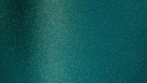 FluroponEffects-Nova-Aquarium_web