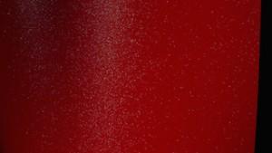 FluroponEffects-Nova-Red_web
