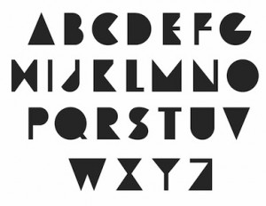 Mardell_alphabet