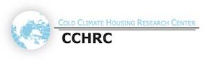 CCHRC-Logo-Blue-web
