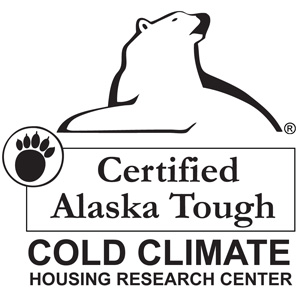 Certified-Alaska-Tough-logo-web